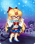 Fairy Sphere's avatar