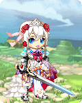 Fairyless Wish 's avatar