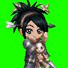 SingStar150's avatar