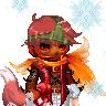 yobigweezy123's avatar