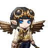 dido6's avatar