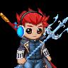Darkk kina C's avatar