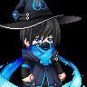 xX-Endless Azure-Xx's avatar