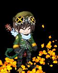 Corey-chan's avatar