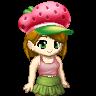 Jaenie's avatar