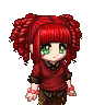 Doll Gone Mad's avatar