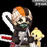 CP's avatar