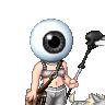 Fighting_dreamer54321's avatar