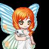 Jofefina's avatar