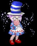 AznNerd451's avatar