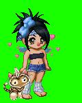 TaStE_MII_SKiiTLEz's avatar