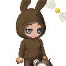 justagurl's avatar