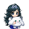 leighbo's avatar