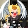 Yugi-Muraki's avatar