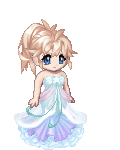 mewkila's avatar