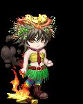 arddunaid's avatar