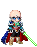 Super Fightin Prototype's avatar