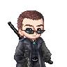 Master Jedi Anakin's avatar