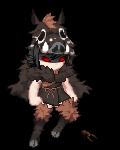 Vulpes explorer's avatar