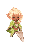 qurpIe's avatar