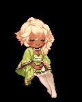 gollyboo's avatar