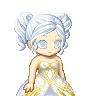 Terrwyn Lily's avatar