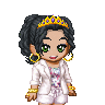 SexyLittleVampire19's avatar