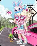 High Priestess Lunastar