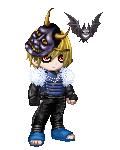 micco7's avatar