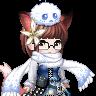 iTatsumi's avatar