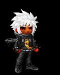 Alleged Darkness's avatar