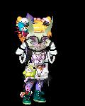 Tuni Fish's avatar