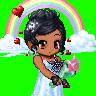 pompoms16's avatar