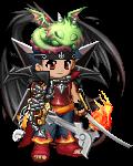schochioman's avatar