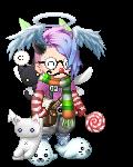 mergaydes's avatar