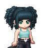 TayrnRose's avatar