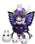 Death_Aura13