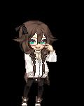 His Kuren's avatar