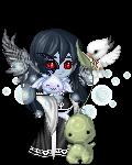 Matataku no Shikyo13's avatar