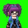 xoxo_thunder_xoxo's avatar