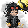 delles2's avatar