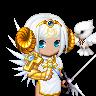 Nyx the Beautiful's avatar