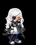 xJayKay's avatar