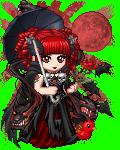 Ms Carla K's avatar