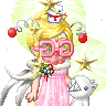 Tessar's avatar
