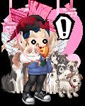 chocochicky's avatar