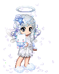 Myoliee's avatar