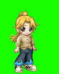 smoothbody's avatar