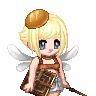 Memori3s's avatar