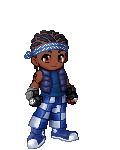 H52VA_CRIIMIINAL_CRIIP's avatar